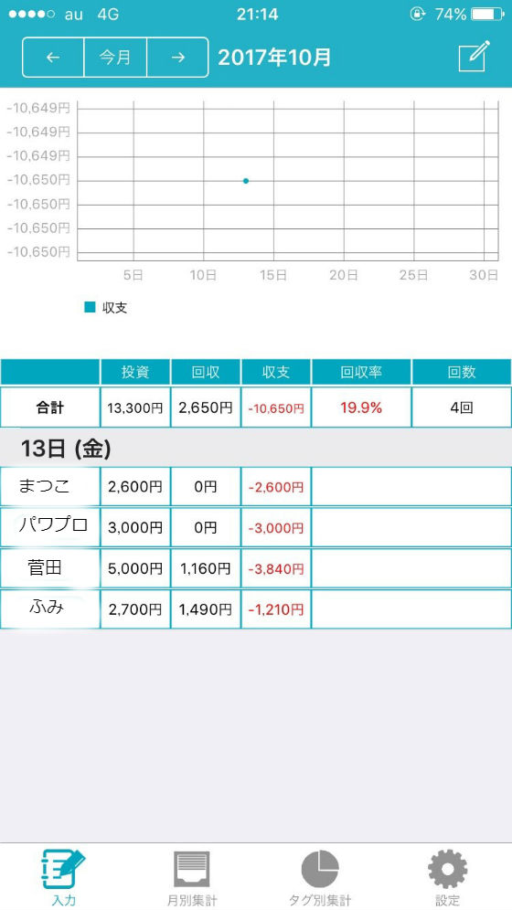 f:id:komekome61:20171126160030j:plain