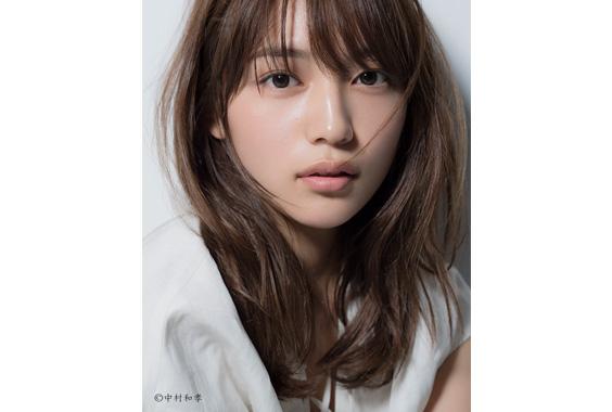 f:id:komekome61:20181217001114j:plain